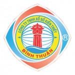 Xổ sô Bình Thuận