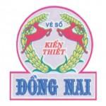 Xổ sô Đồng Nai